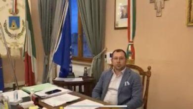"""Photo of Torremaggiore: il sindaco Di Pumpo """"azioni concrete per le categorie che chiedono aiuto"""""""