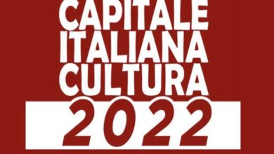 Photo of SAN SEVERO – Si terrà a Lucca il confronto tra le candidate a Capitale Italiana per 2022