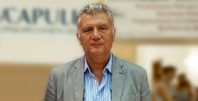Photo of Basket: Le dichiarazioni del presidente dell'Allianz Pazienza dopo le deludenti prestazioni