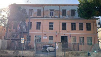 Photo of Istituzione a San Severo della sezione distaccata del Tribunale di Foggia: convocato il Consiglio Comunale – Adunanza Aperta