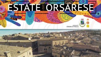 Photo of Orsara premia gli studenti e le studentesse super meritevoli
