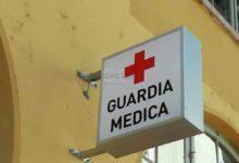 Photo of Guardia medica turistica: operative da oggi 12 postazioni  Sedi, numeri di telefono e modalità di accesso