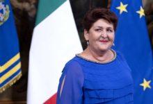Photo of Atti delinquenziali nel Comparto Agricolo – il Ministro Bellanova a San Severo