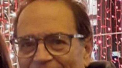 Photo of San Severo: LA MORTE DEL DR.  COSTANTINO CARUGNO