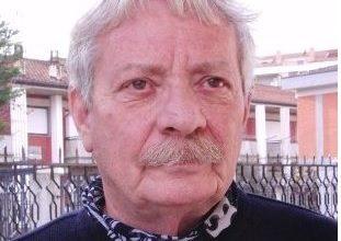 Photo of BASKET: RIFLESSIONI DI CULTURA SPORTIVA