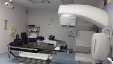 Photo of Due nuovi acceleratori lineari di ultima generazione ad energia alta e multipla al Policlinico Riuniti di Foggia