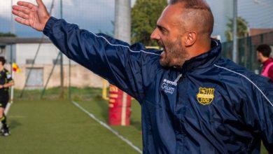 Photo of Calcio: Eccellenza Puglia – Seconda vittoria esterna di fila per il San Severo che batte 4-0 il Borgorosso Molfetta