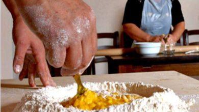 Photo of Gargano Style: il contest di cucina a San Nicandro Garganico per valorizzazione le eccellenze enogastronimiche del Territorio
