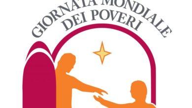 Photo of San Severo: Incontrarsi e condividere per vincere le povertà del cuore