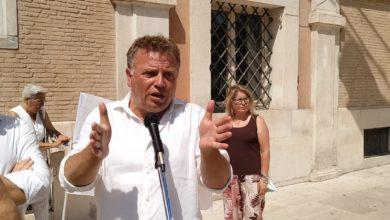 Photo of Il Consigliere regionale Tutolo occuperà la Statale 16 il 30 agosto