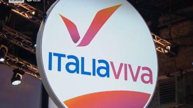 Photo of #ItaliaViva di San Severo chiede all'AC la massima attenzione sui fenomeni di razzismo