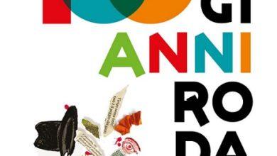 Photo of 2020: L'ANNO RODARIANO…ANCHE SANSEVERESE