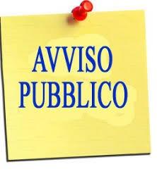 """Photo of AVVISO PUBBLICO per la """"FORMAZIONE ELENCO DI OPERATORI ECONOMICI PER L'AFFIDAMENTO DEI SERVIZI TECNICI DI INGEGNERIA E ARCHITETTURA E ALTRI SERVIZI TECNICI DI IMPORTO INFERIORE AD €. 100.000,00""""."""