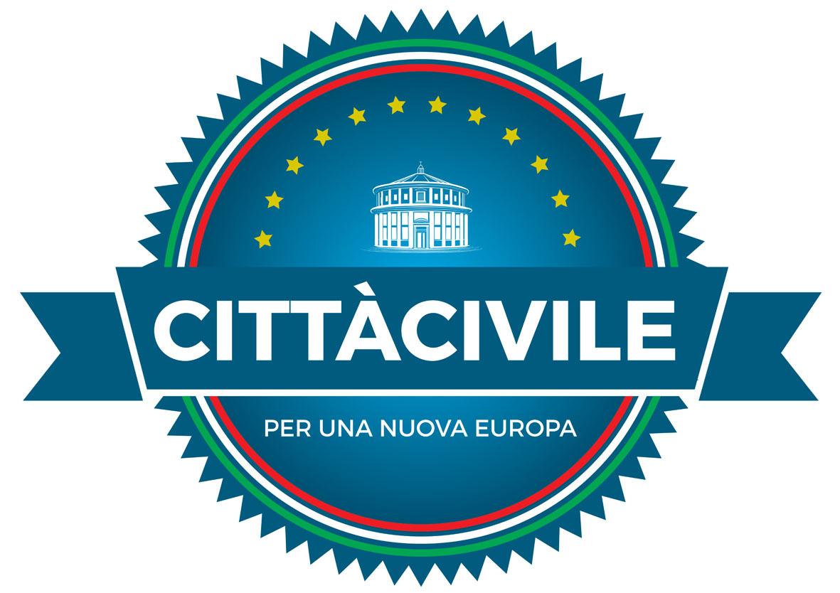 "Photo of CITTA' CIVILE: ""SOLIDARIETA' AL SINDACO MIGLIO"""