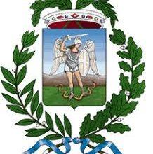 Photo of PROVINCIA DI FOGGIA,  AGGIUDICATI GLI APPALTI  PER I LAVORI DI MANUTENZIONE  DEGLI EDIFICI SCOLASTICI