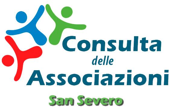 Photo of Raccolta fondi promossa dalle associazioni iscritte alla Consulta delle Associazioni