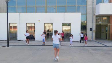 """Photo of Cerignola, """"Tempo d'estate"""": sport e socialità contro la povertà educativa minorile"""