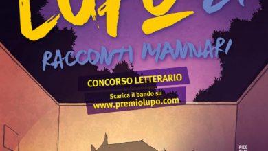 Photo of Il Lupo '21 premia racconti e foto: torna il concorso che coinvolge Puglia e Campania