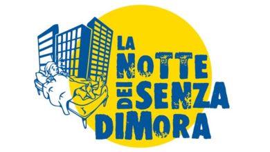 """Photo of Foggia, torna il 17 ottobre la """"Notte dei senza dimora"""". Le priorità da cui ripartire"""