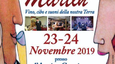 Photo of SAND'MARTIN 2019: CALENDARIO DI TUTTI GLI EVENTI ORGANIZZATI