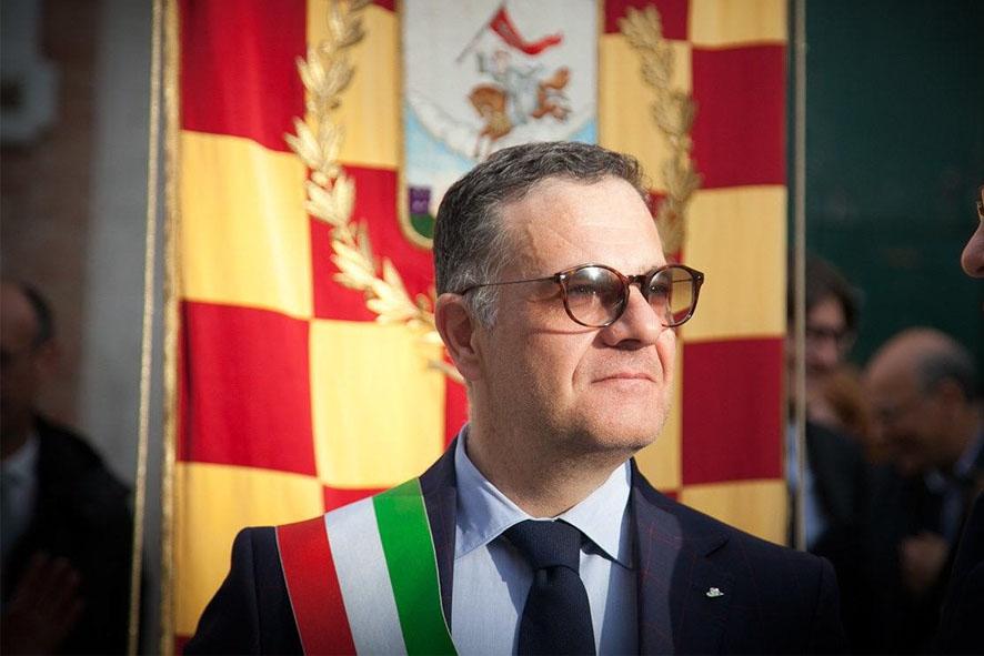Photo of ROGHI TOSSICI: LA SODDISFAZIONE DELL'AC PER L'OTTIMA OPERAZIONE DELLA POLIZIA LOCALE