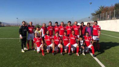 Photo of L'Orsara Calcio verso una nuova e storica stagione