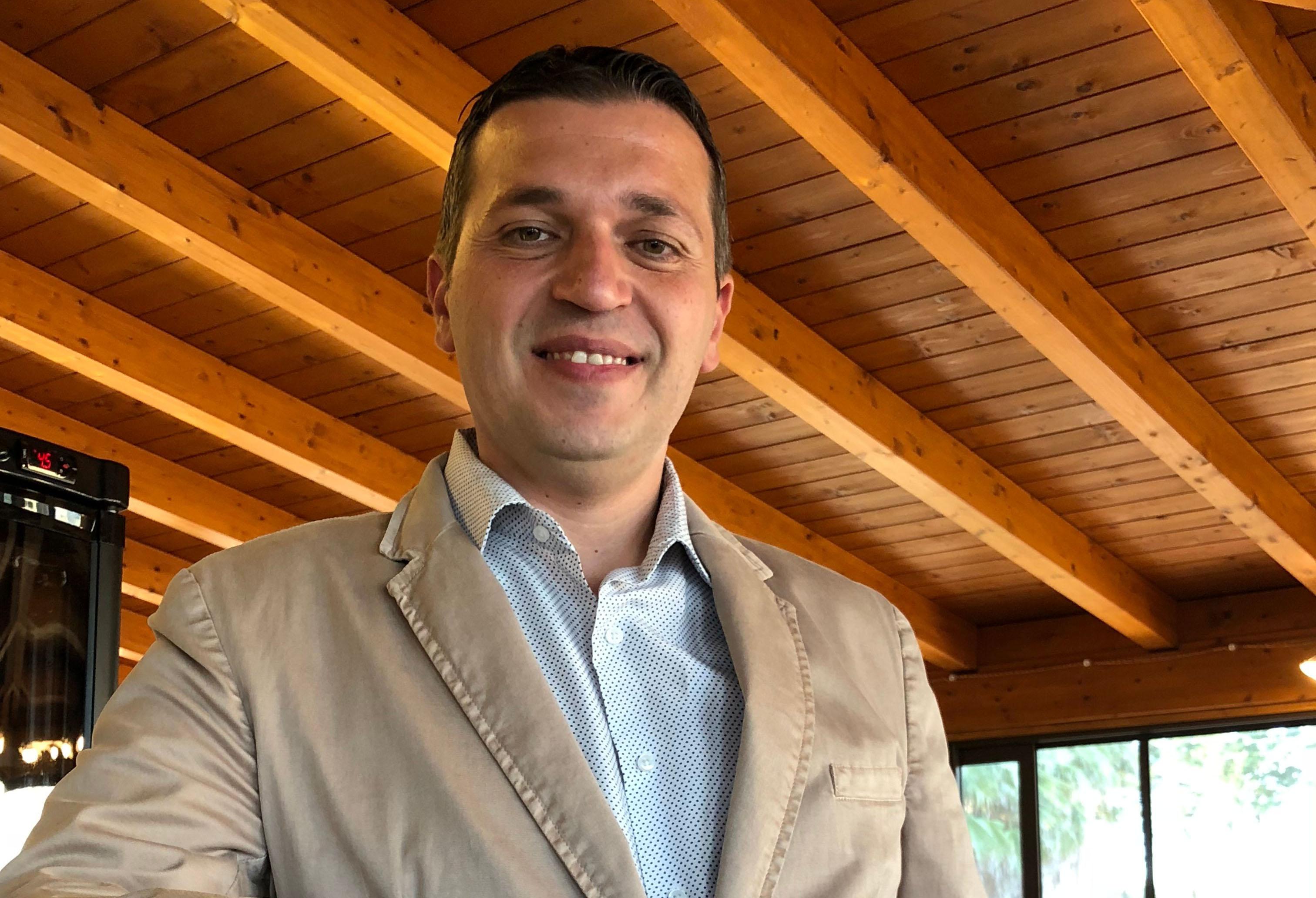 Photo of Pisone: Buon ballottaggio e che vinca…… SAN SEVERO!!!