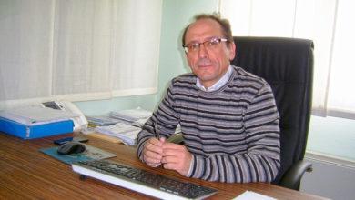 Photo of Paolo Dell'Erba consolida il suo rapporto con la Cestistica San Severo e diventa socio