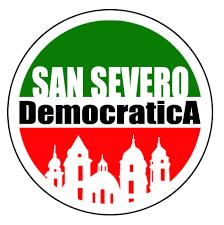 Photo of San Severo Democratica: i nostri tre rappresentanti renderanno partecipi i cittadini alla vita amministrativa