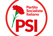 "Photo of PSI San Severo: ""L'invito al sindaco è di non mollare! Piena solidarietà"""