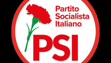 """Photo of PSI San Severo: """"L'invito al sindaco è di non mollare! Piena solidarietà"""""""