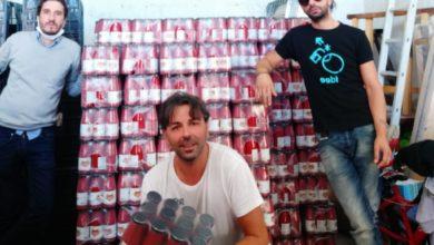 Photo of La passata di pomodoro biologica di Altereco al sapore dell'antimafia sociale