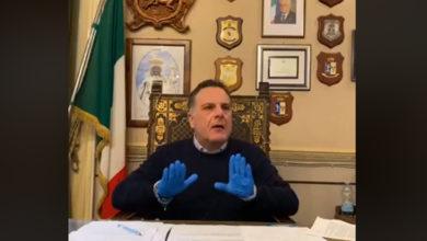 Photo of (video) MIGLIO SIAMO CONTENTI PER AVER SCONGIURATO LA CHIUSURA DEI REPARTI