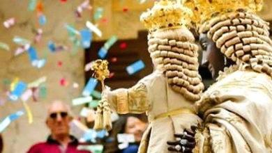 Photo of Rumoroso silenzio della festa patronale! Perchè nessun evento alternativo?