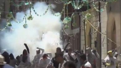 """Photo of (VIDEO) ONLINE """"L'ATTESA"""", IL PRIMO EPISODIO DI """"MAMMA NERA"""""""