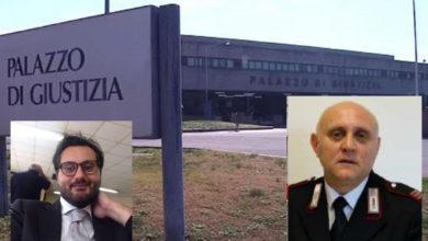 Photo of PUBBLICATA LA SENTENZA DELL'OMICIDIO DI GENNARO: ERGASTOLO E RISARCIMENTI DANNI