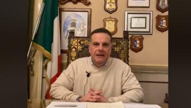 Photo of (video) SAN SEVERO: CORONAVIRUS – ALTRI POSITIVI E UN DECESSO DA VERIFICARE