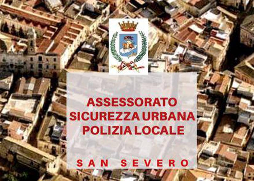 Photo of FESTA DEL SOCCORSO avviso della Polizia Locale