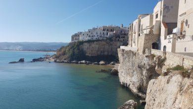 Photo of Estate, Gargano pronto: +20% di prenotazioni e SI al bonus vacanze