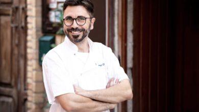 """Photo of Lesina: La pizzeria """"La Cruna del Lago"""" novità della Guida Identità Golose 2020"""