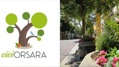 Photo of Vivi Orsara, l'estate 'covid-free' di borgo e bosco