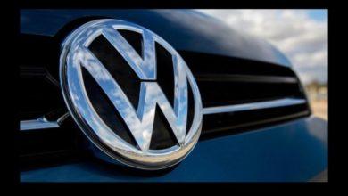 Photo of La storia delle Volkswagen Auto