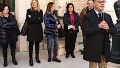 Photo of (video) SAN SEVERO:  LA  GENTILEZZA DIVENTA  PROTAGONISTA