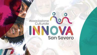 "Photo of Nasce l'associazione culturale ""Innova San Severo""."