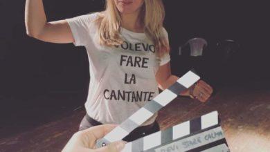 """Photo of """"Devi stare calma"""" è il nuovo singolo della cantautrice sanseverese Annamaria Tortora"""