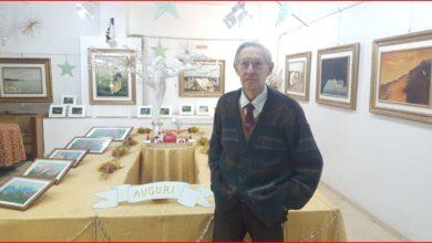 Photo of Alla fine del 2019 è morto Anselmo Maggio, imprenditore, artista, e bravissima persona. Il ricordo di alcuni esperti.