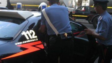 Photo of Vieste: Pestano a sangue un ragazzo, nudo e ferito grave riesce a scappare – arrestati i responsabili