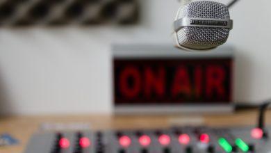 Photo of WEB RADIO: AVVISO SELEZIONE DI 15 GIOVANI UNDER 30