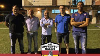 Photo of Sport: La decisione che potrebbe unire il territorio pugliese.