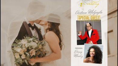 """Photo of A Torremaggiore si sfila con  """"Torre in Wedding 2021"""" : ospiti Cristiano Malgioglio e l'ex miss Italia Denny Mendez"""